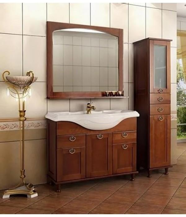 Комплект мебели Roca America 105