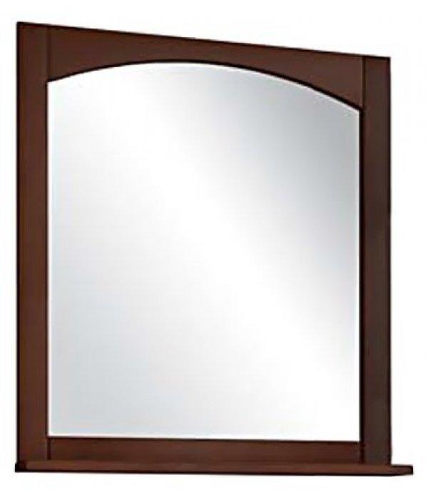 Зеркало Roca America 85