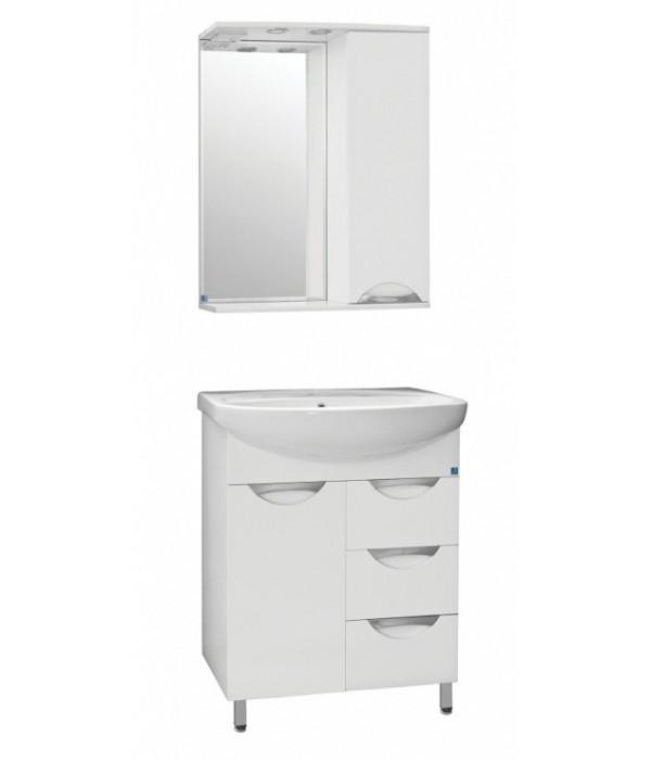 Комплект мебели Style Line ЖАСМИН 70