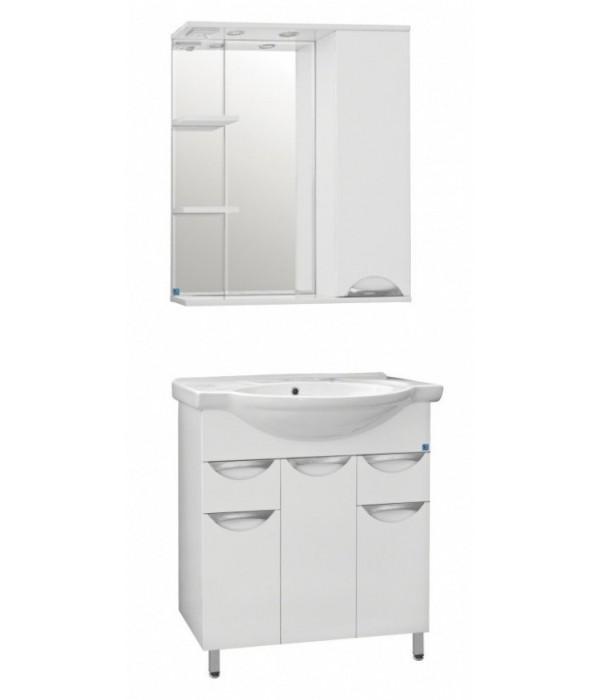Комплект мебели Style Line ЖАСМИН 80