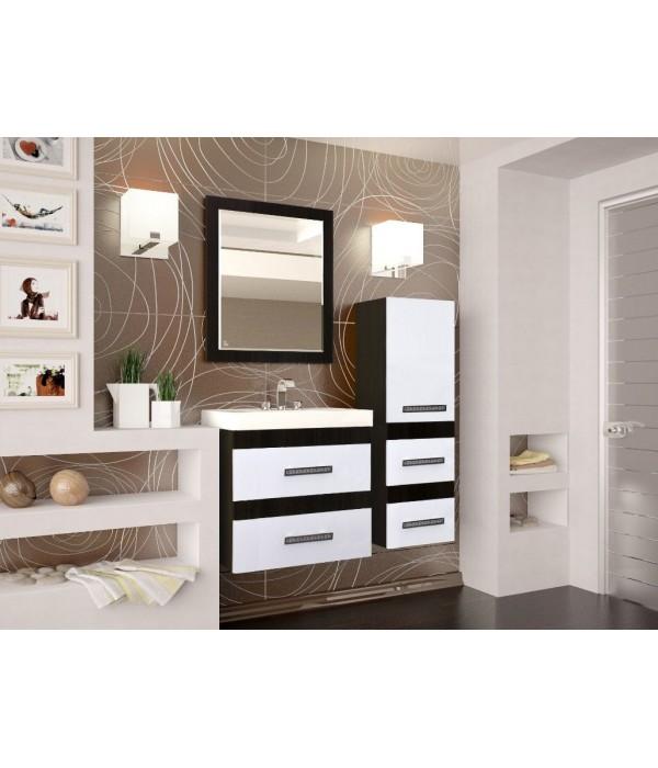 Комплект мебели Style Line Сакура plus 80