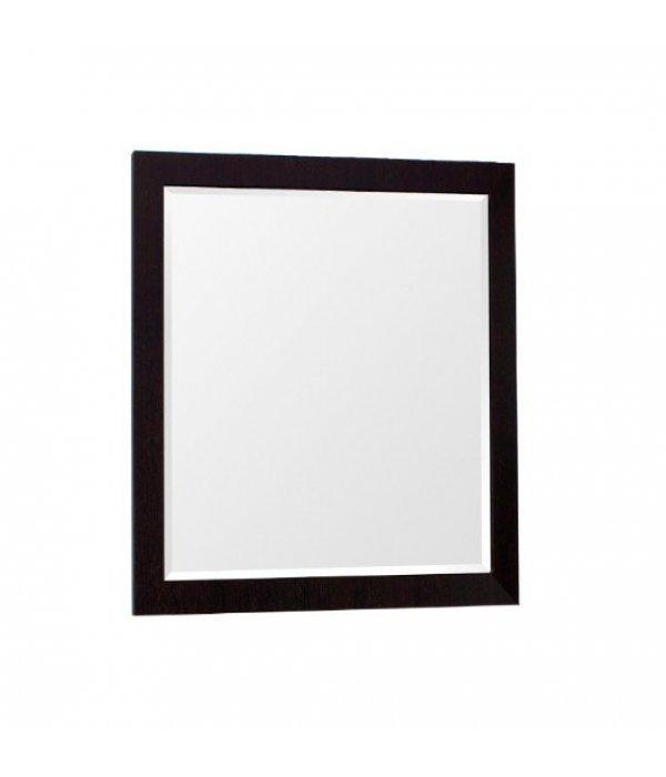 Зеркало Style Line Сакура80