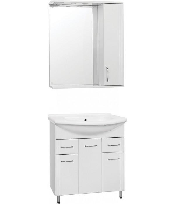 Комплект мебели Style Line Эко Стандарт 75