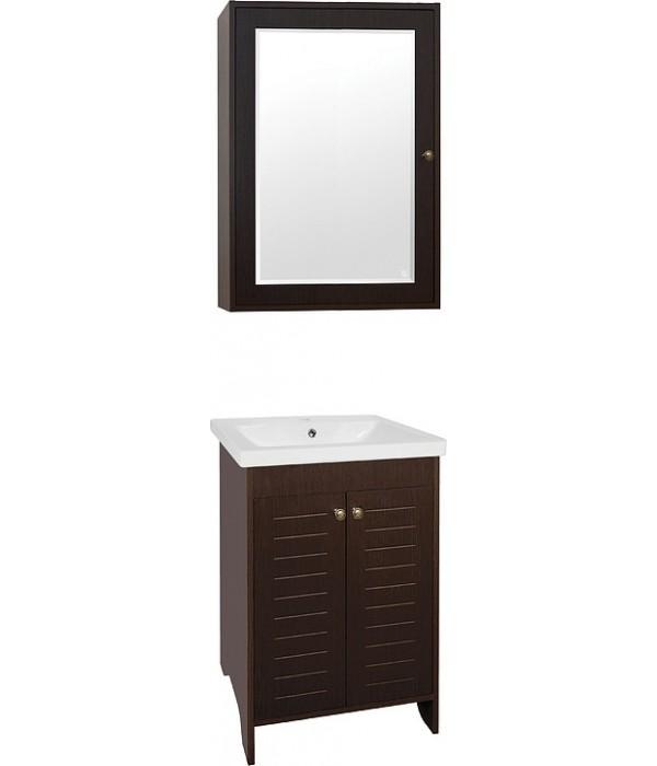 Комплект мебели Style Line Кантри 60