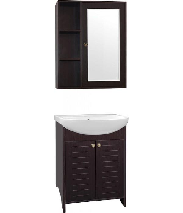 Комплект мебели Style Line Кантри 65