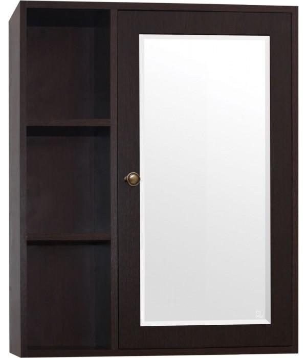 Зеркало-шкаф Style Line Кантри 65