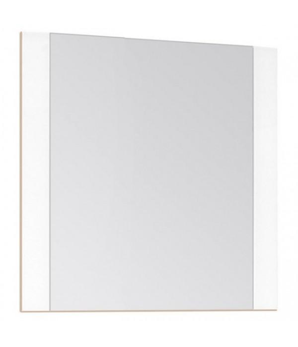 Зеркало Style Line Монако 60