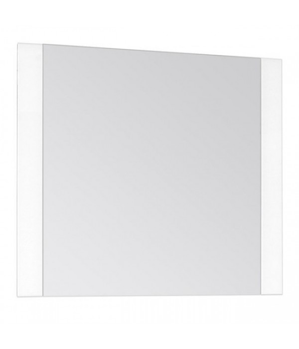 Зеркало Style Line Монако 70