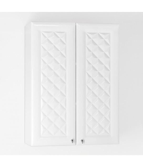 Шкаф Style Line Канна 60 белый