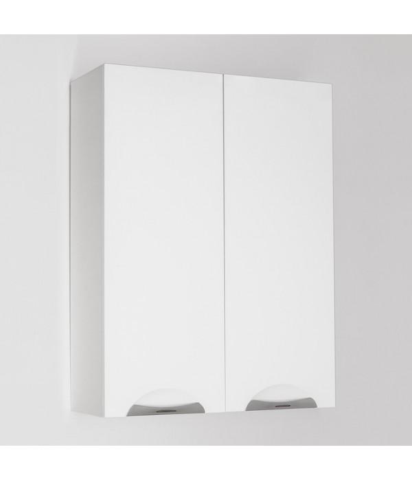 Шкаф Style Line Жасмин 60 белый