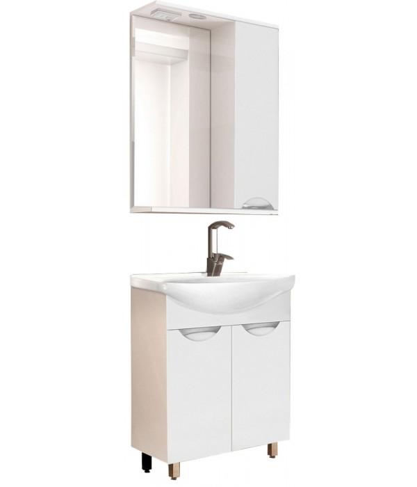 Комплект мебели Style Line ЖАСМИН 60