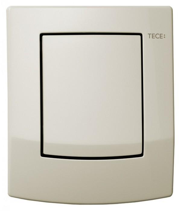 Кнопка смыва TECE Ambia Urinal 9242101 пергамон