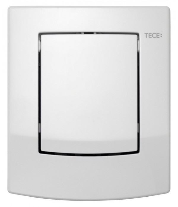 Кнопка смыва TECE Ambia Urinal 9242100 для писсуара