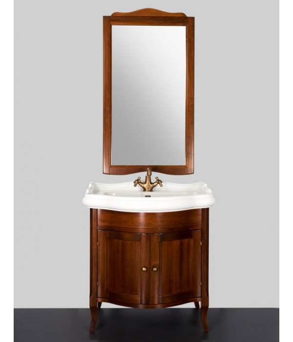 Комплект мебели Tiffany World Sofia 73 noce