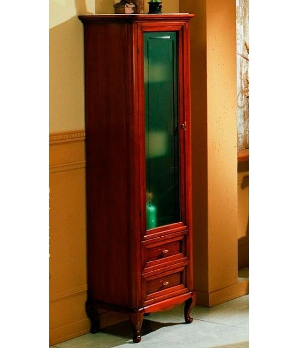 Шкаф-пенал Tiffany World Dover 71063 SX