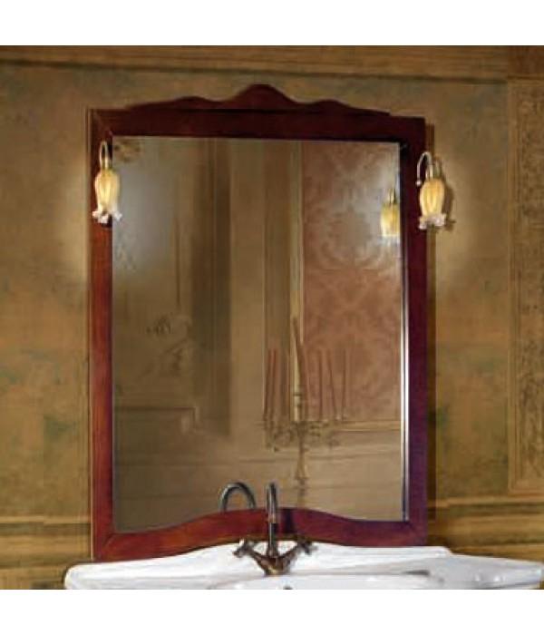 Зеркало Tiffany World 322/C