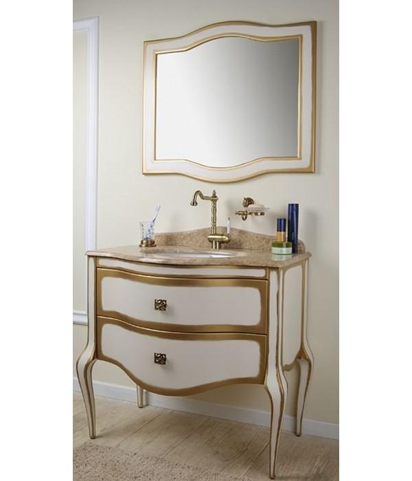 Комплект мебели Timo Ellen 90 M-V