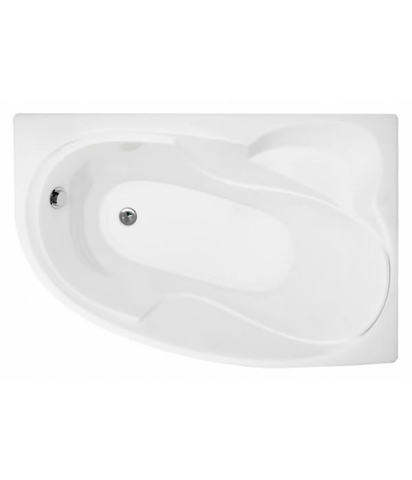 Акриловая ванна Triton Николь L