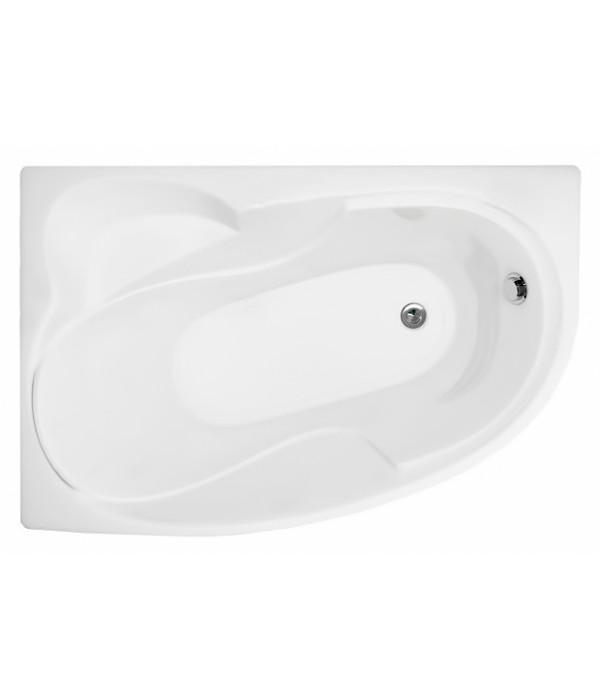 Акриловая ванна Triton Николь R