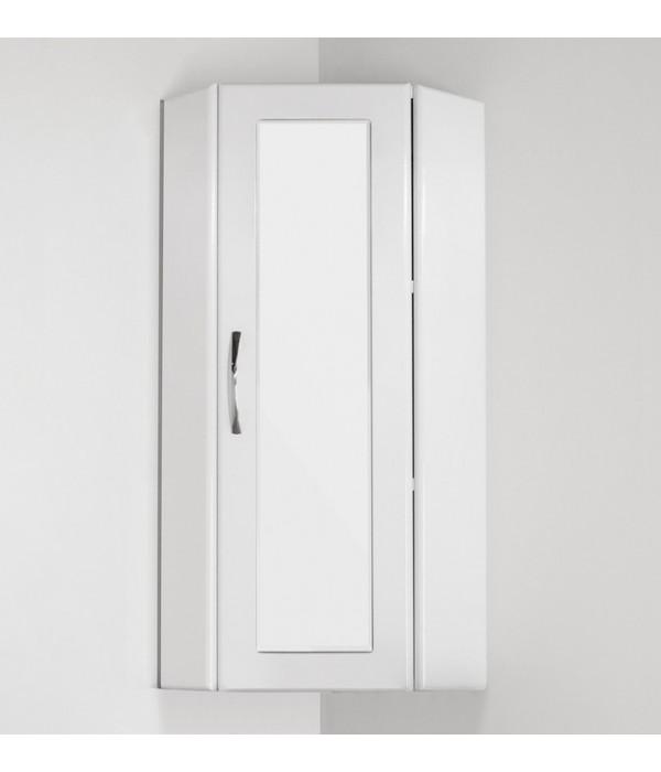 Зеркало-шкаф Style Line Эко Стандарт 30 угловой