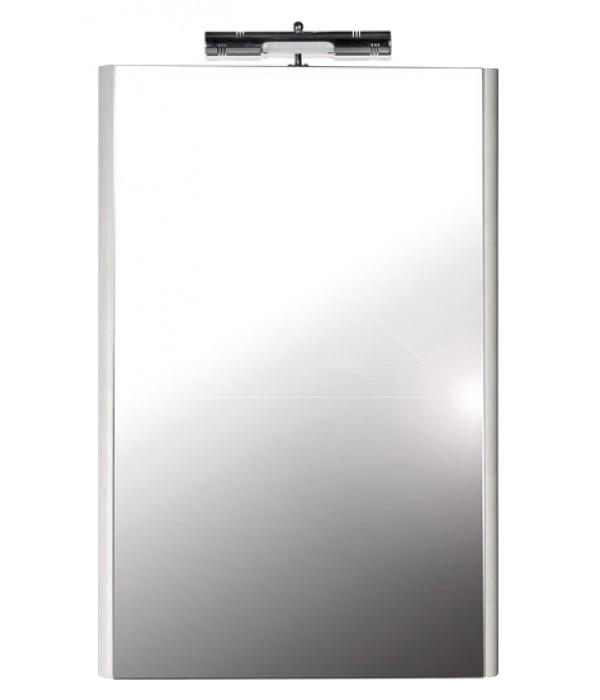 Зеркало Ravak Rosa М 560 белое