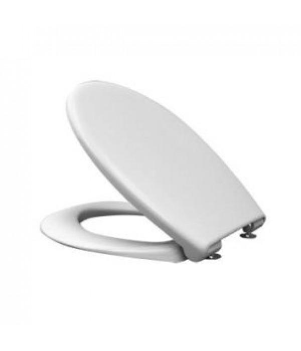 Крышка-сиденье Gustavsberg Без серии (Haro) Sund с микролифтом