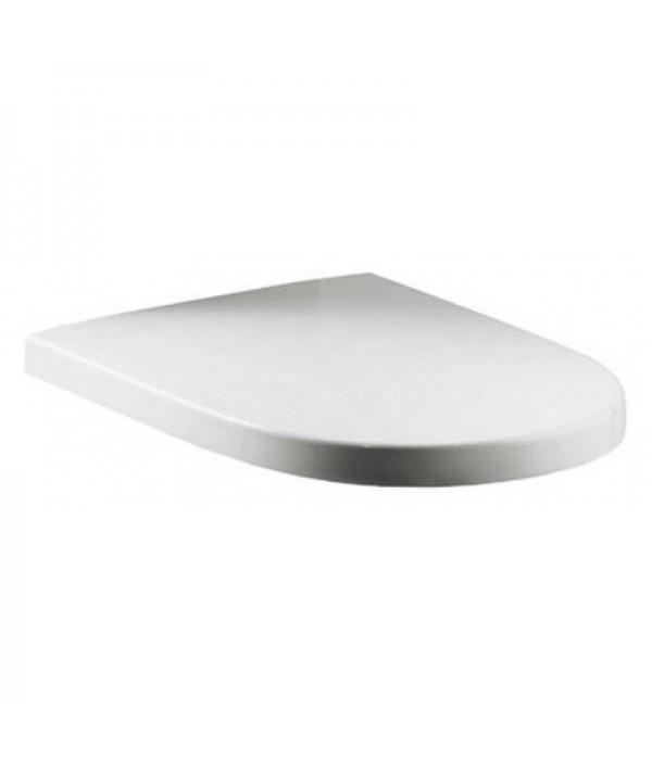 Крышка-сиденье Roca Meridian 8012A2004 с микролифтом