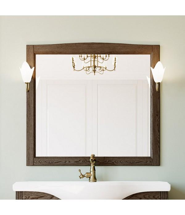 Зеркало ValenHouse Эллина 105 кальяри