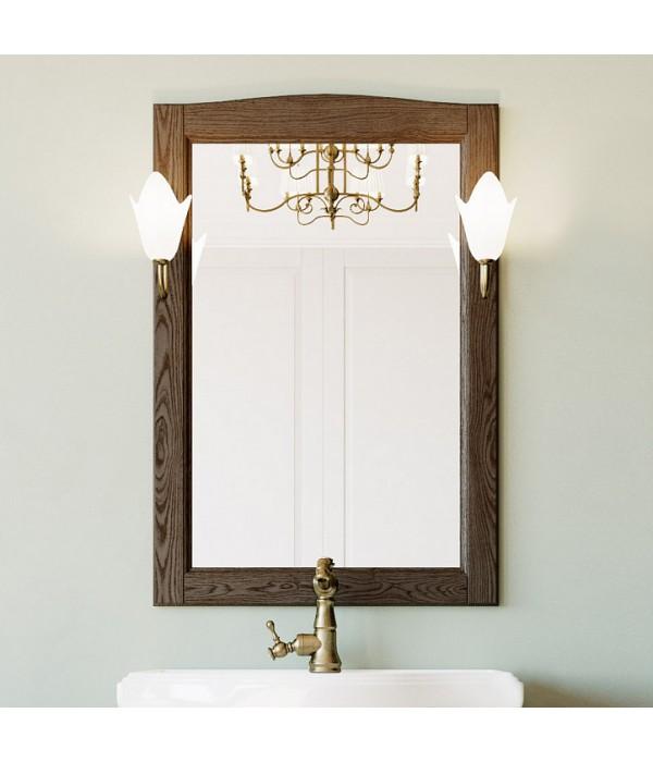 Зеркало ValenHouse Эллина 65 кальяри