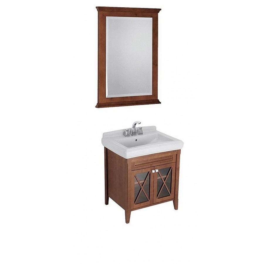 Комплект мебели Villeroy & Boch Hommage 75
