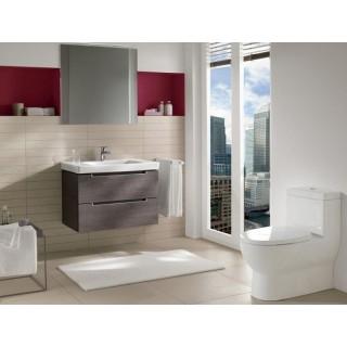 Комплект мебели Villeroy & Boch Subway 2.0 100