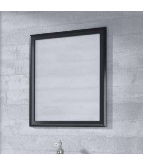 Зеркало Vod-ok Аделина 65