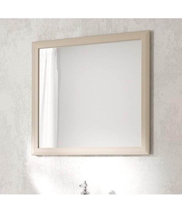 Зеркало Vod-ok Аделина 80