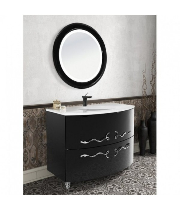 Комплект мебели Vod-ok Elite Бернарди 105