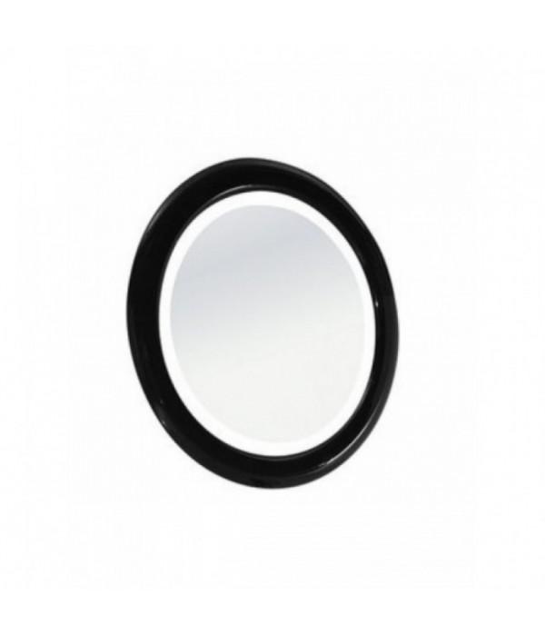 Зеркало Vod-ok Elite Бернарди 85