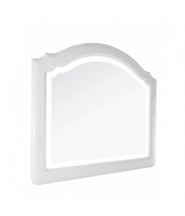 Зеркало Vod-ok Elite Оттавия с LED-подсветкой