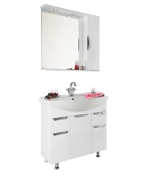 Комплект мебели 85 1.16 К