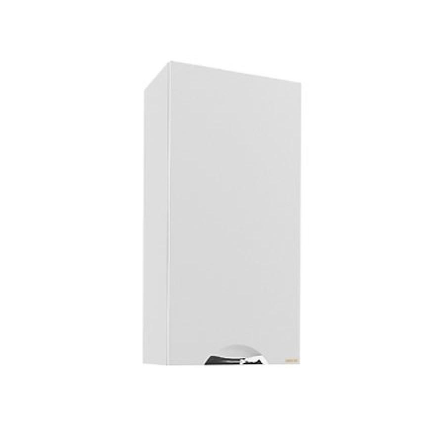 Шкаф навесной 40 1.16, белый