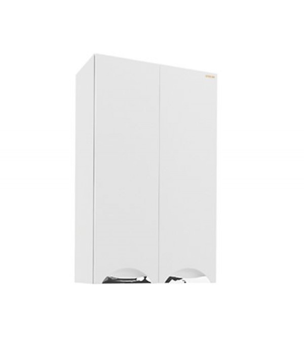 Шкаф навесной 50 1.16, белый