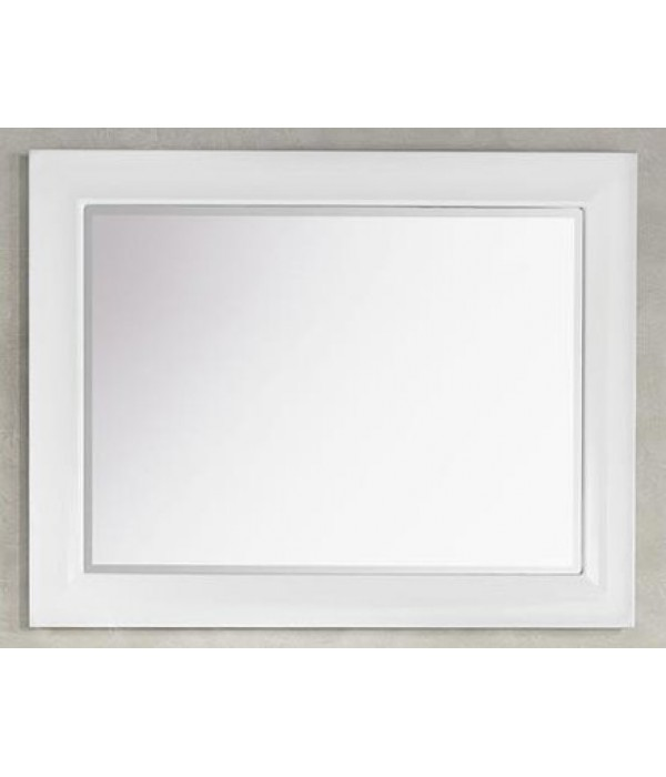 Зеркало 110 1.37