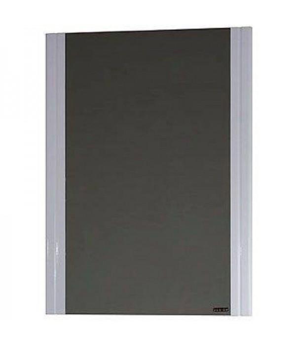 Зеркало для ванной 50 1.49, белый