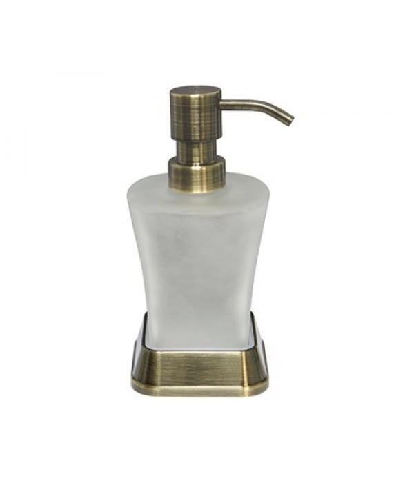 Дозатор WasserKRAFT Exter K-5599