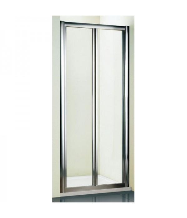 Дверь для душа WeltWasser 350Z2-90