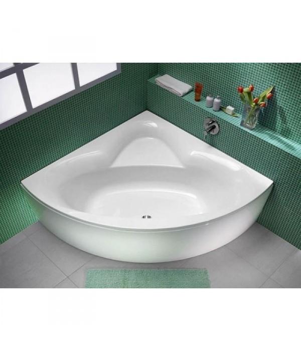 Акриловая ванна Riho Neo 150