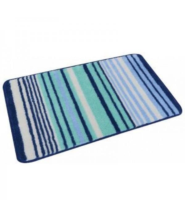 Коврик для ванной комнаты LeMark Blue lagoon M5080T037