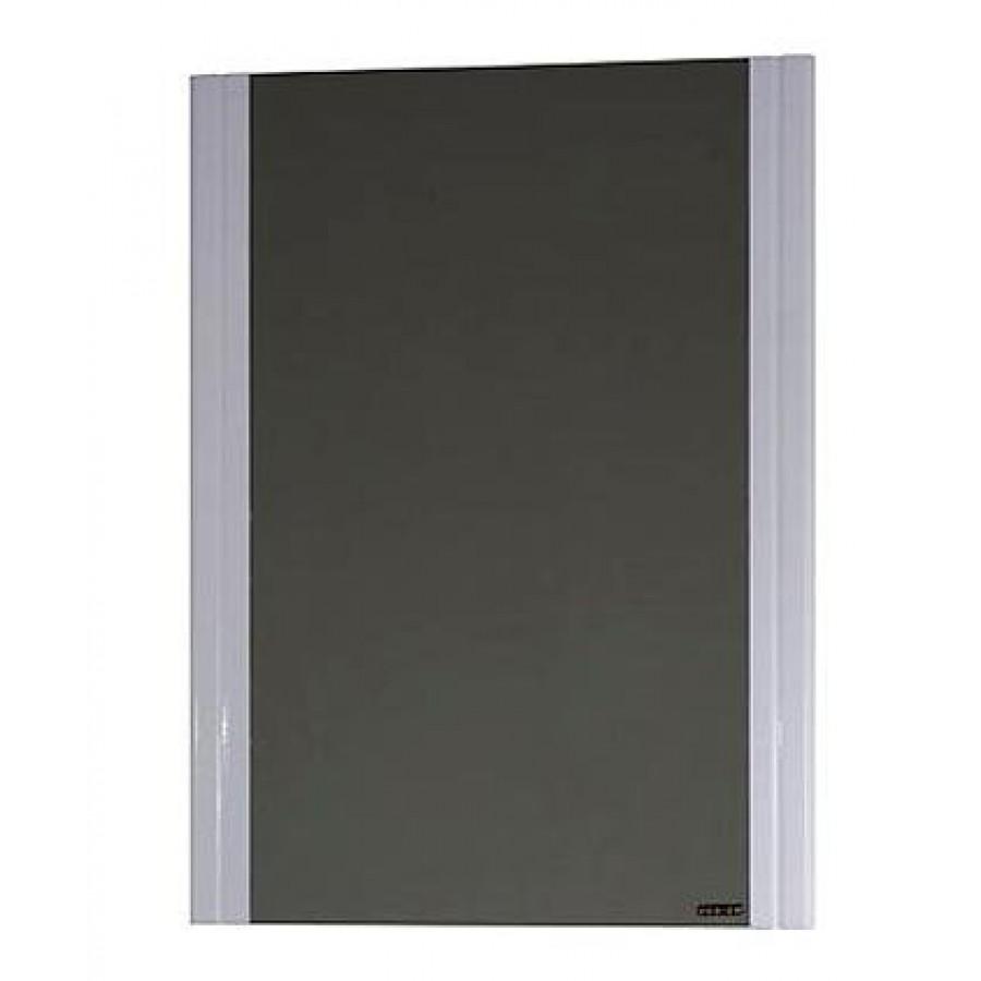 Зеркало для ванной 60 1.34, белый