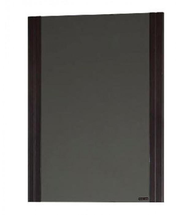 Зеркало для ванной 50 1.49, венге