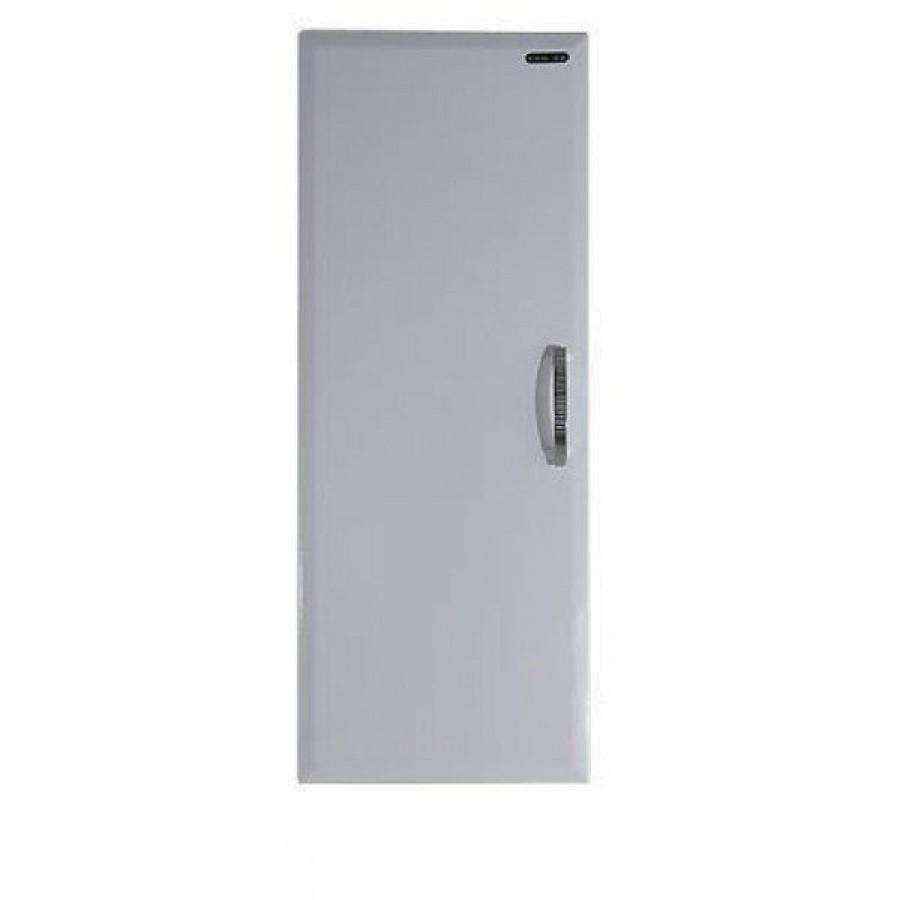 Шкаф навесной 30 см, белый