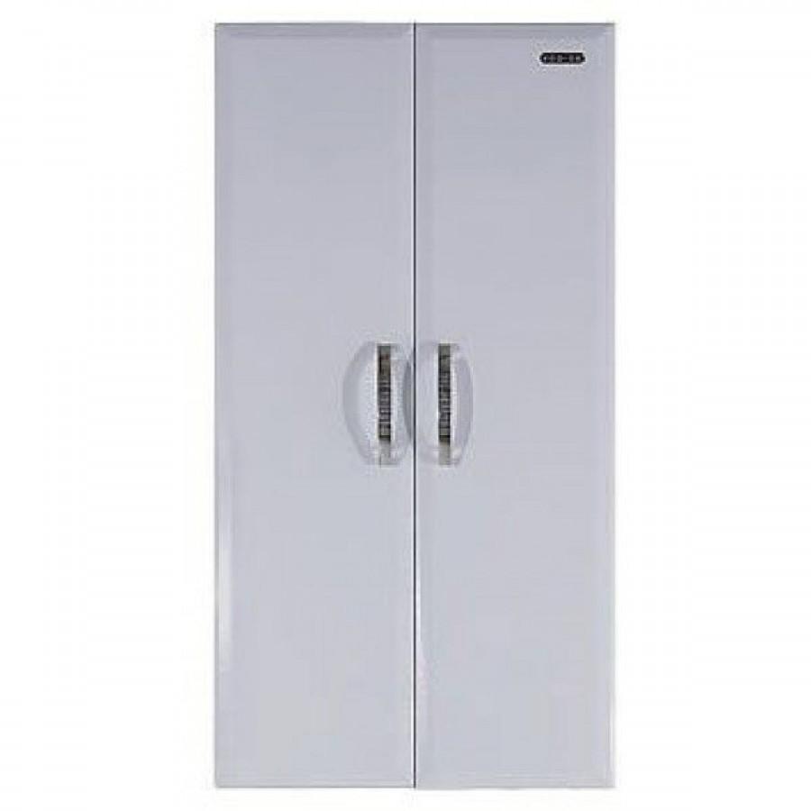 Шкаф навесной 40 см, белый
