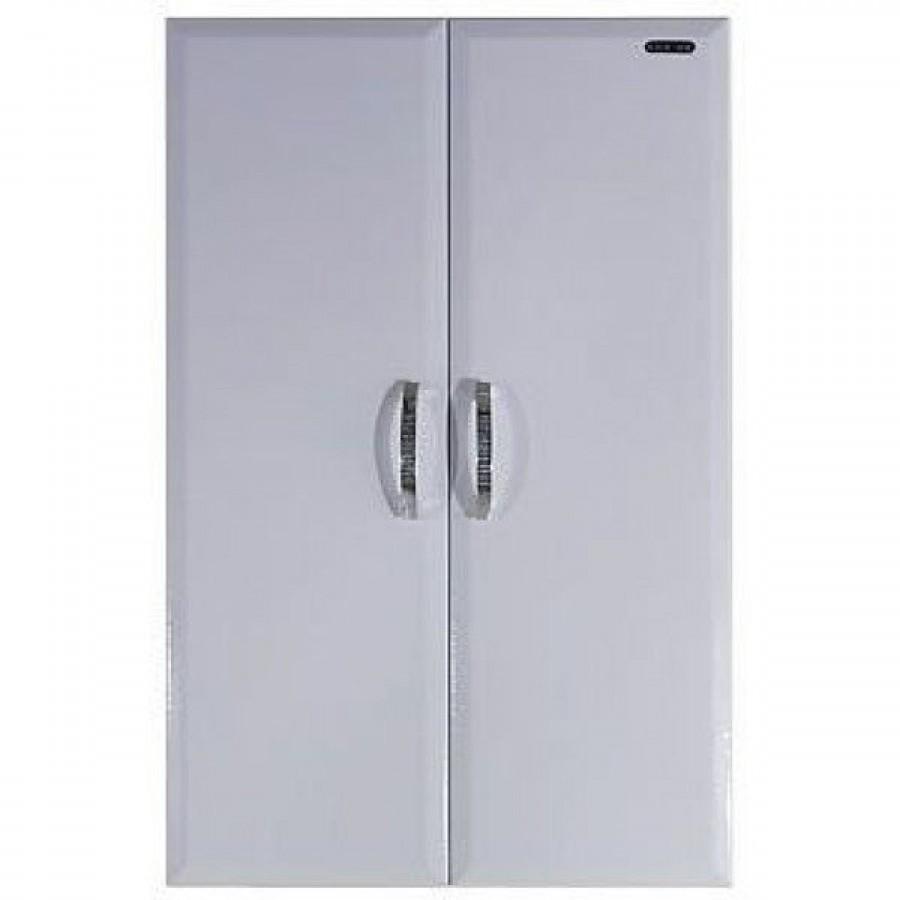 Шкаф навесной 50 см, белый